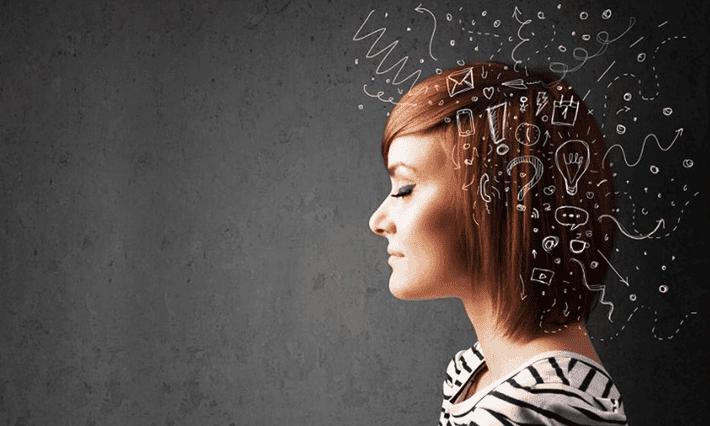 Cómo mantener sano nuestro cerebro
