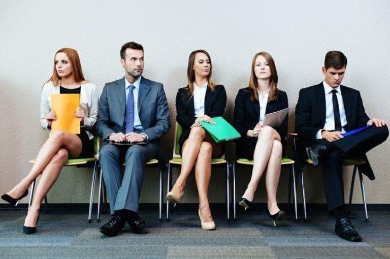 7 errores que pueden mostrarte poco profesional en una entrevista de trabajo