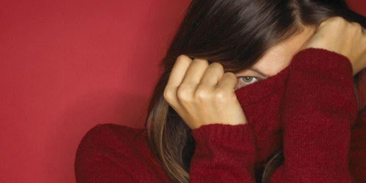 ¿Qué podemos aprender de la introversión?