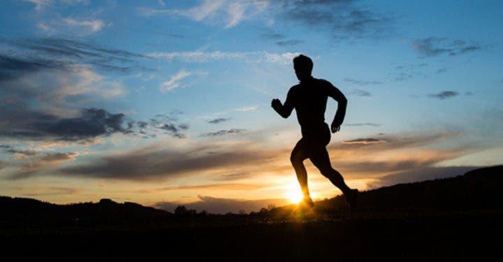Consejos si vas a salir a correr solo