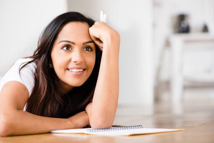 Actitudes de los introvertidos que merece la pena imitar