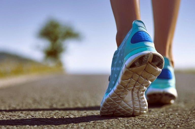 7 consejos para practicar running en solitario