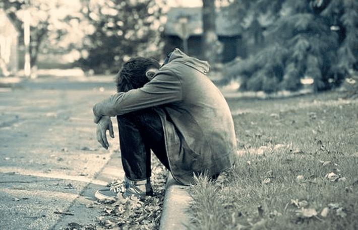 ¿Debemos ocultar nuestros sentimientos?