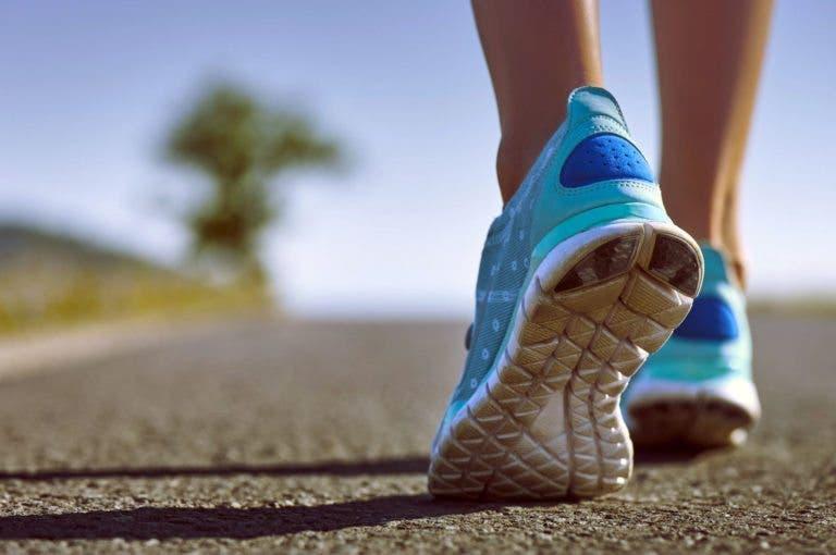 9 maneras de aprender a amar el running