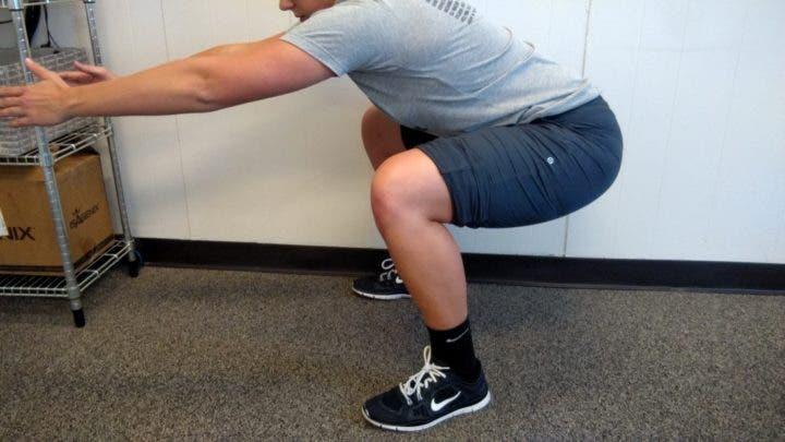 Cómo hacer que las caderas sean más funcionales