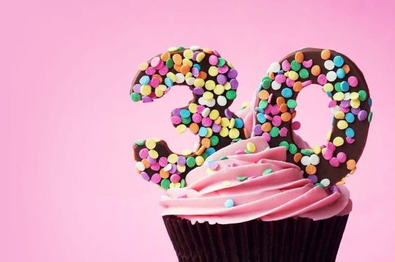 5 cosas que si tienes 30 años hubieras deseado hacer a los 20