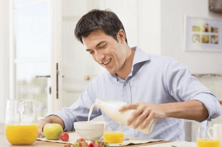 ¿Por qué desayunar es tan importante?