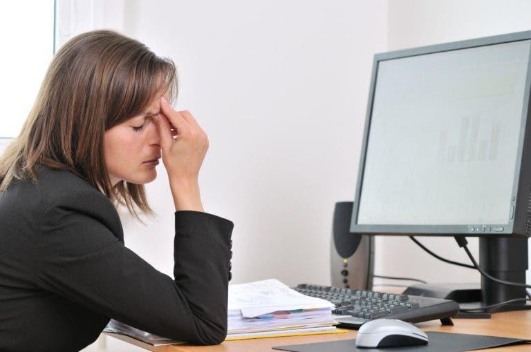 Las 5 peores cosas que puedes hacer después de perder tu trabajo