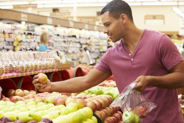 Plan de dieta de definici n para hombres entrenamiento for Dieta definicion