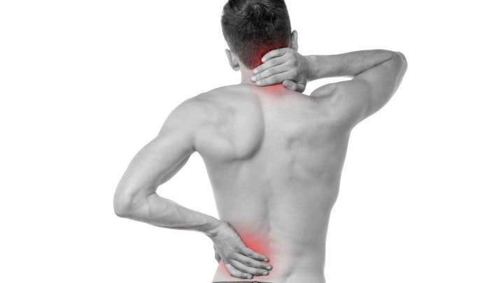 Cómo utilizar las Sales de Epsom para el dolor muscular