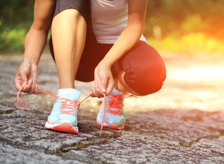 Ejercicios para runners para mejorar la resistencia