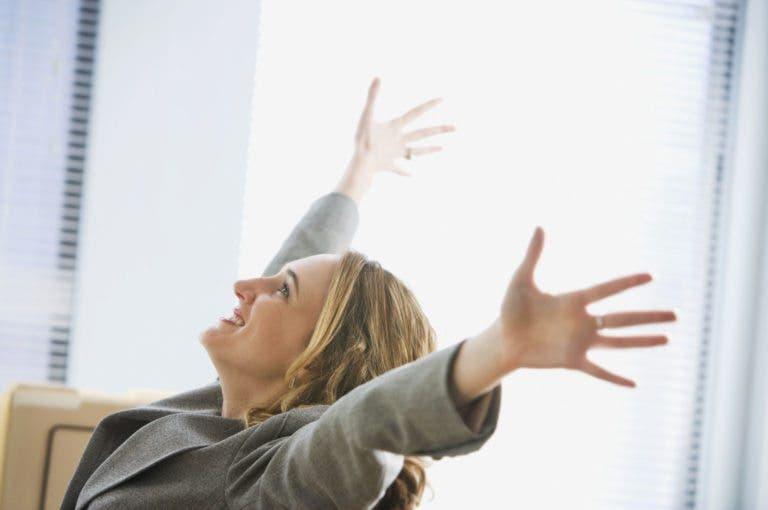 12 maneras de evitar la fatiga mental en largas jornadas de trabajo