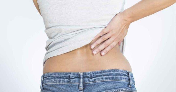 Cómo evitar la formación de piedras en el riñón