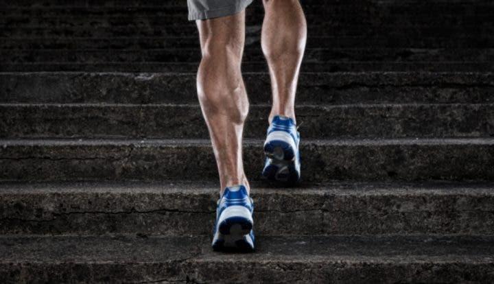 Importancia del trabajo de fuerza para el running
