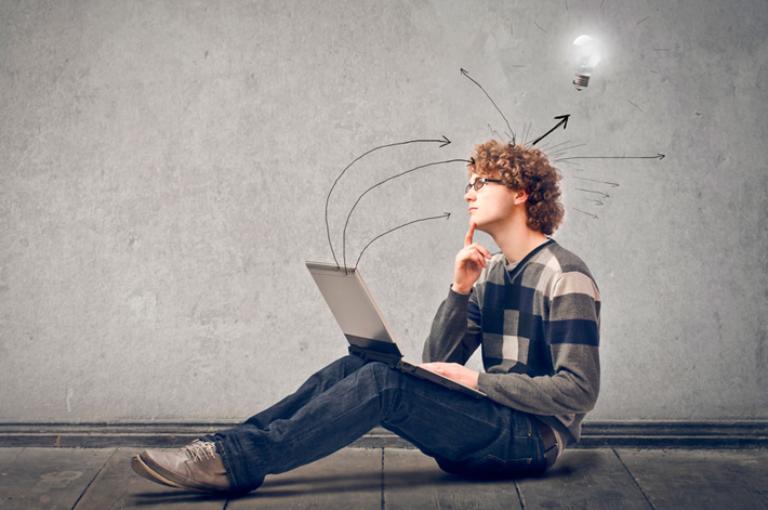 5 cosas que hacer a diario para incrementar tu inteligencia