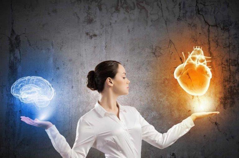 7 errores de tu inteligencia emocional que perjudican tu profesionalidad