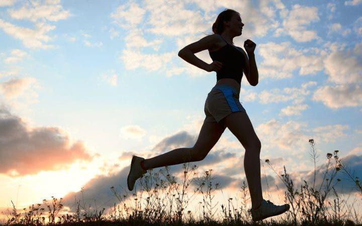 Las lesiones más comunes en el pie en runners