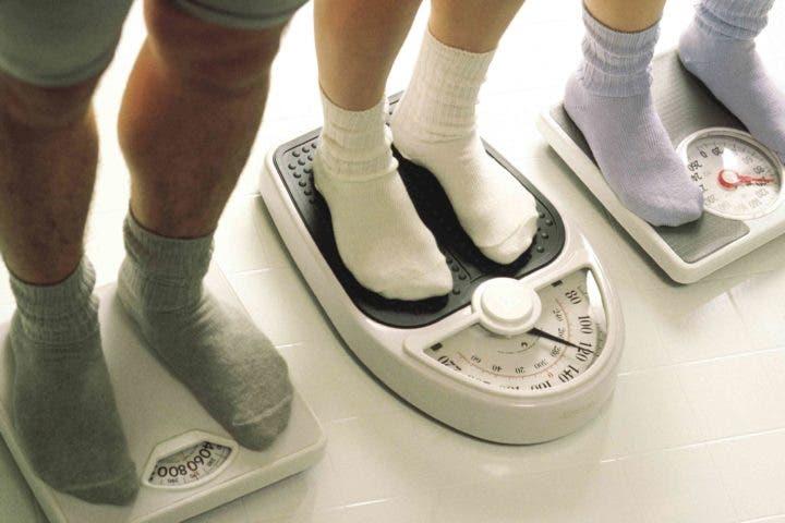 Quemar calorías sin hacer ejercicio