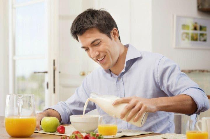 el plan idóneo para marcar tu cuerpo y estar sin grasas
