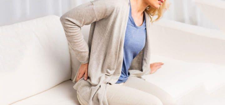 Cómo prevenir la formación de cálculos renales