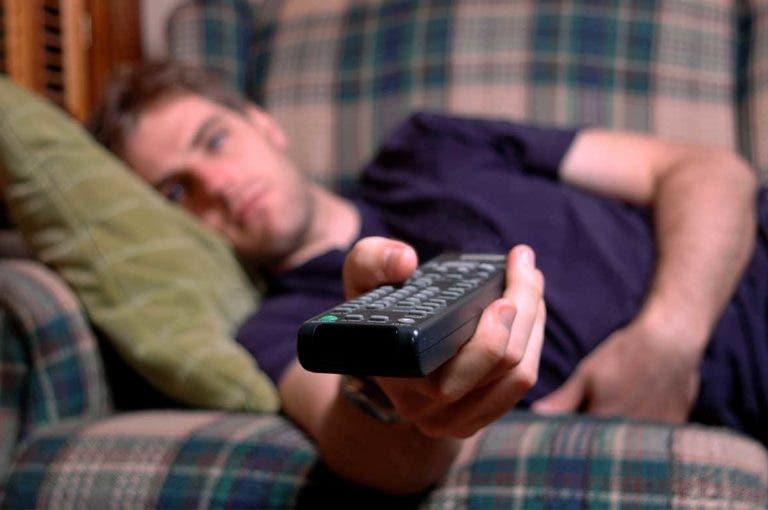 7 pasos para vencer la procrastinación