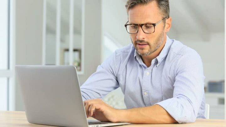 Revisiones médicas para hombres de 40 años