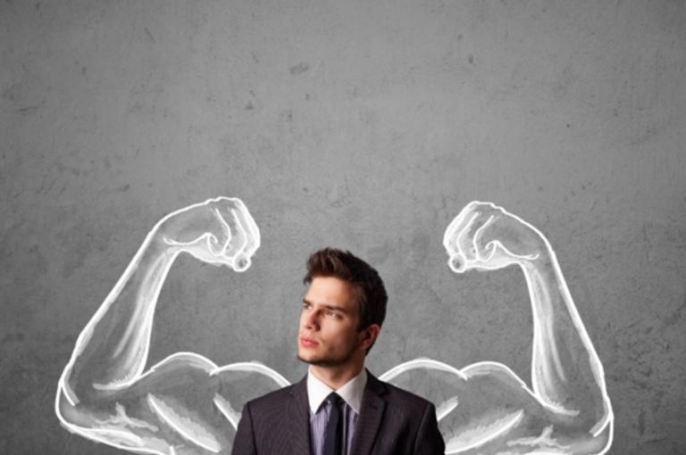 7 señales de que eres más exitoso de lo que realmente crees