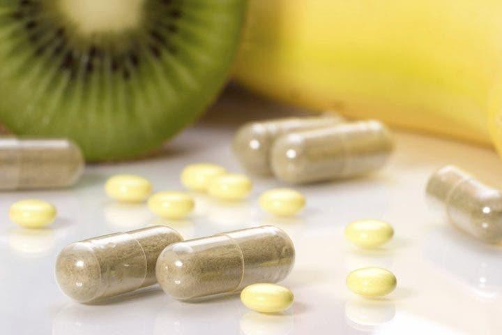 Suplementos de magnesio para reducir el estrés