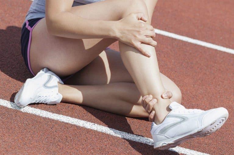 Los 3 mejores ejercicios para tratar la tendinitis de aquiles