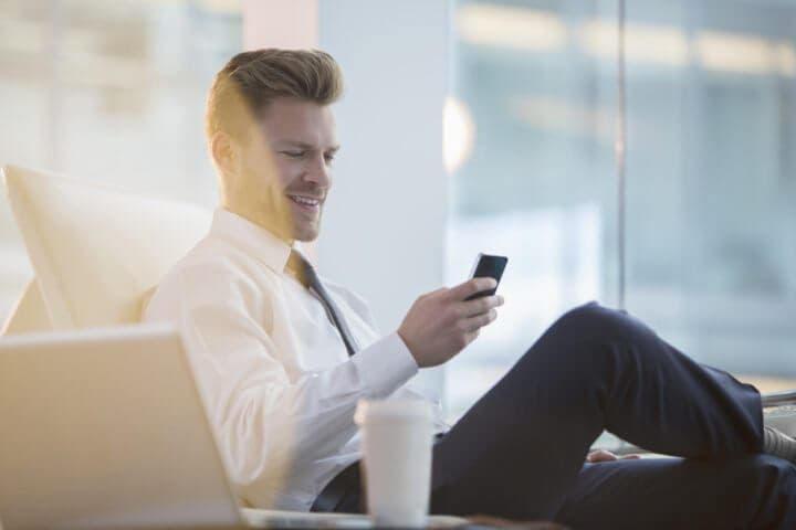 Apps que verás utilizar en tu oficina de trabajo