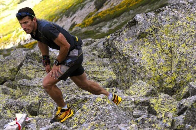 6 consejos que debes seguir antes de ejecutar una carrera de trail running