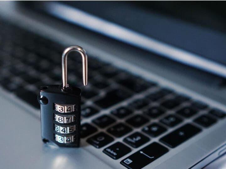 Cómo proteger las redes de una empresa con Apps