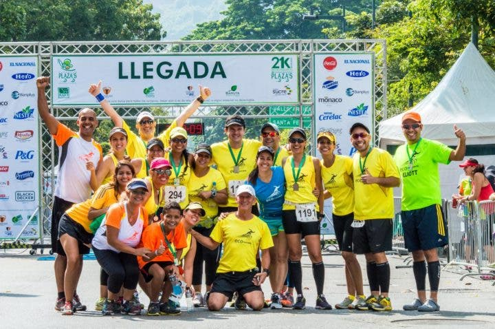 Consejos para tu primera maratón