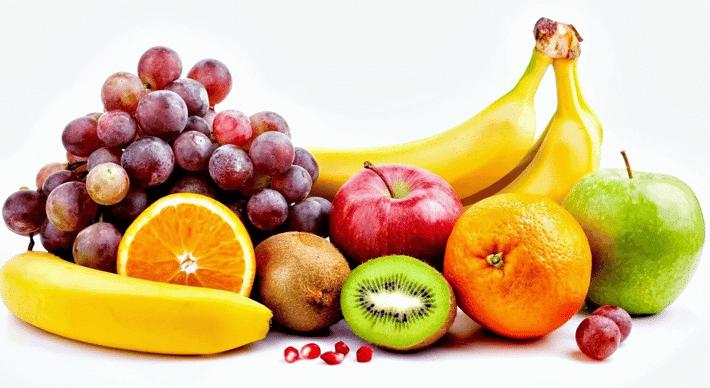 Empieza una dieta nutritiva para salir de tu zona de confort
