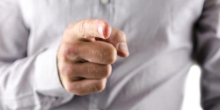 Consejos para mejorar tus hábitos mentales