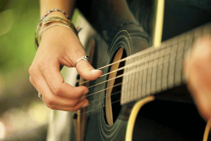 7 hobbies altamente relacionados con gente exitosa