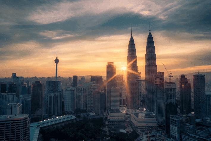 Los mejores destinos y más baratos para viajar