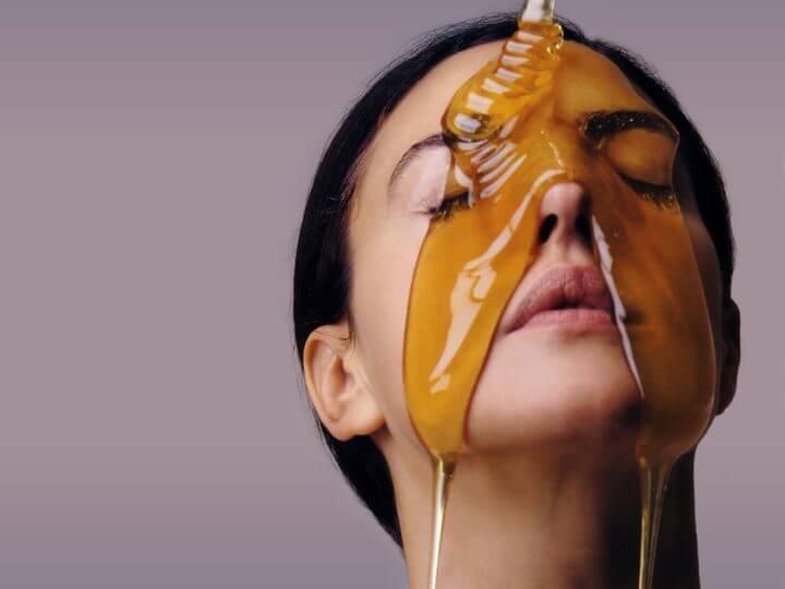 Cómo prevenir el acné de forma natural