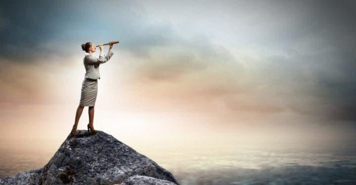Guía para vencer los malos hábitos y alcanzar objetivos