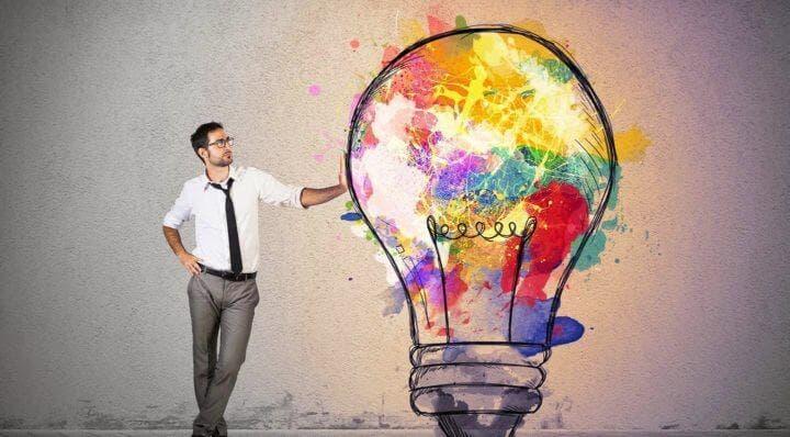¿Por qué son importantes los pensamientos positivos?