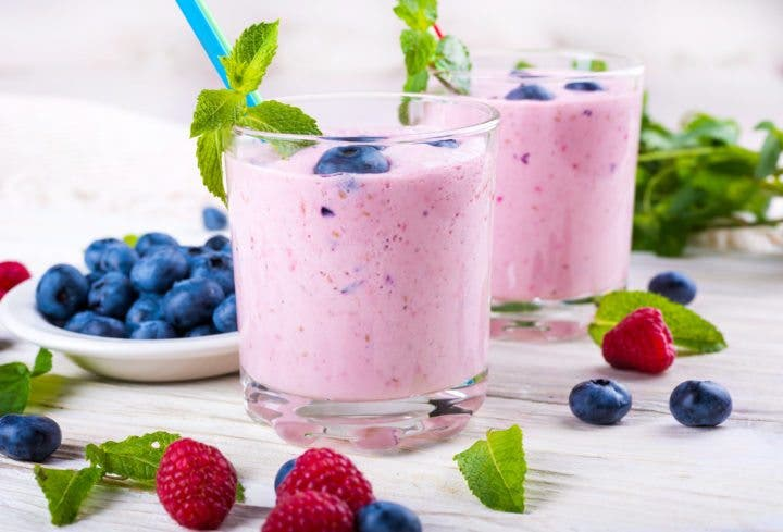 Guía definitiva para adquirir proteína orgánica de calidad