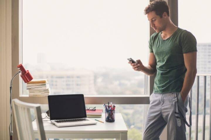 Consejos para tener mañanas enérgicas y productivas