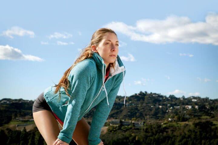 Cómo saber si estás corriendo a un ritmo adecuado para ti