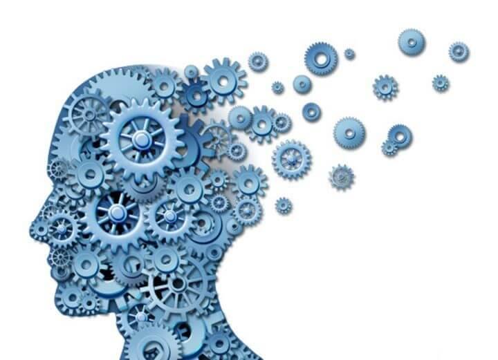 Beneficios de ejercitarse a diario para el cerebro