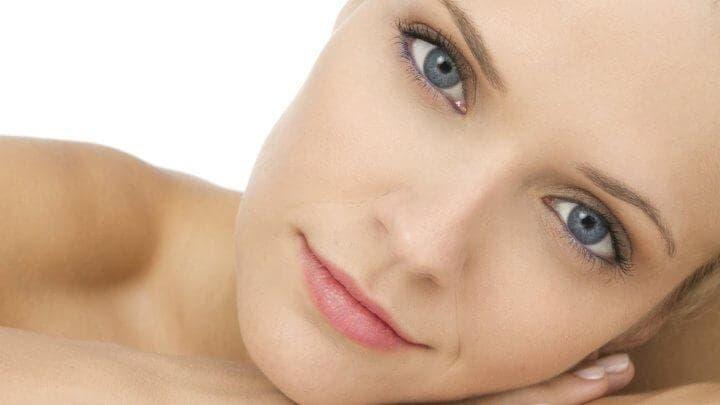 Beneficios del ejercicio frecuente para la piel