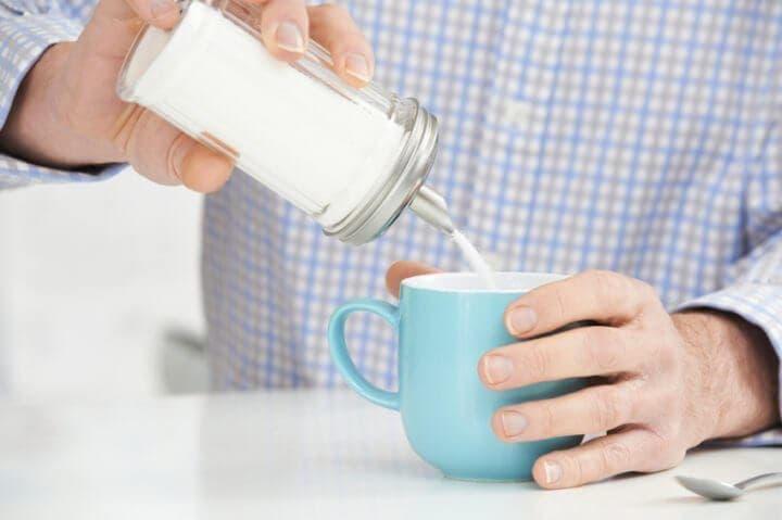 10 formas de prevenir la diabetes | Entrenamiento