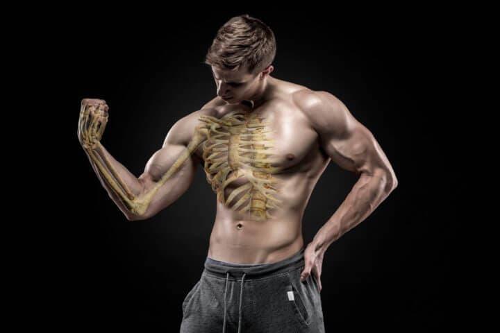 Ventajas de realizar actividades físicas regularmente