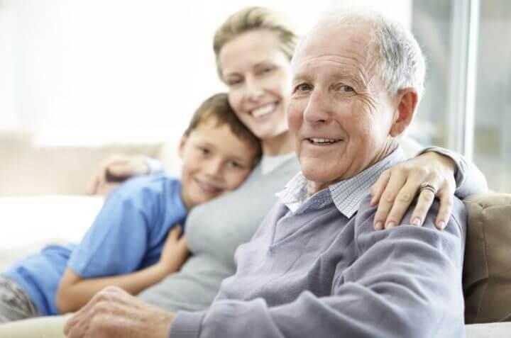 Ahorrar para tu futuro desde los 20 años