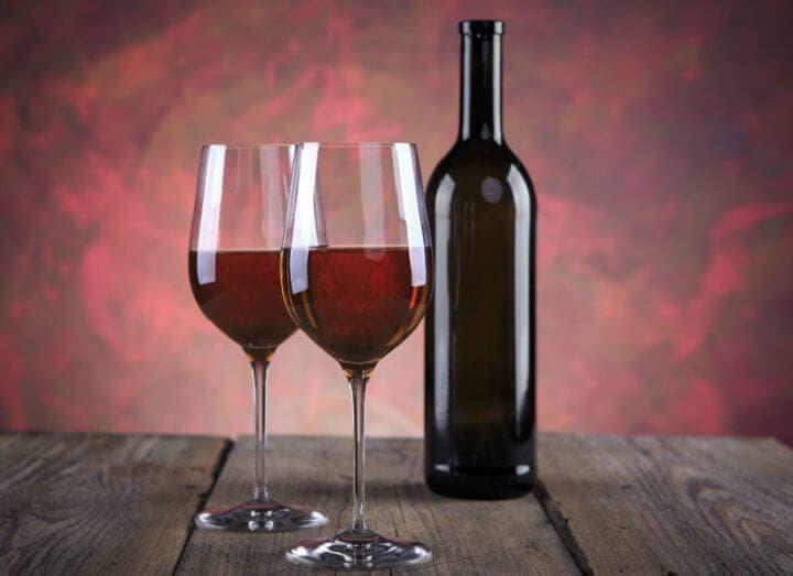 El alcohol perjudica la tensión arterial