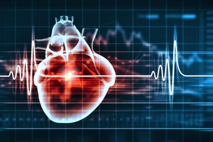 Aportes de la resistencia aeróbica en el organismo
